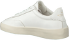 Weiße SCOTCH & SODA Sneaker GARANT  - small