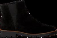 Schwarze GABOR Stiefeletten 581.1  - medium