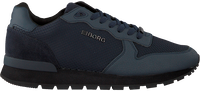 Blaue BJORN BORG Sneaker R605 LOW KPU M  - medium