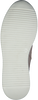 Rosane JULZ Sneaker JU16S K20 - small