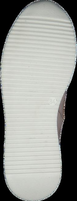 Rosane JULZ Sneaker JU16S K20 - large