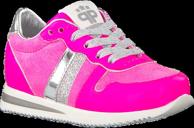 Rosane PINOCCHIO Sneaker P1089 - large