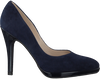 Blaue PETER KAISER Pumps HERDI - small