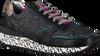 Graue P448 Sneaker BOSTON WMN - small