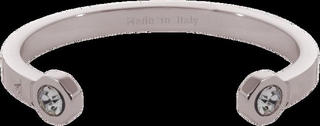 Goldfarbene TOV Armband 1802 - large