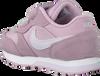 Rosane NIKE Sneaker low MD RUNNER 2 PE (TDV)  - small