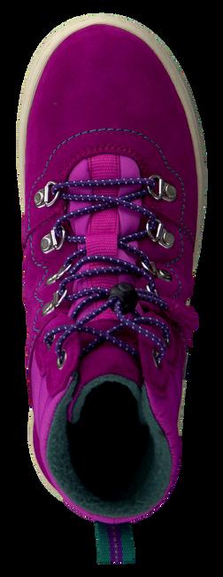 Rosane GEOX Sneaker J34C7A - large