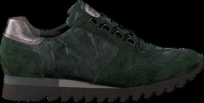 Grüne PAUL GREEN Sneaker 4659 - large