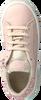 Rosane CLIC! Sneaker 9472 - small