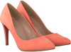 Rosane GIULIA Pumps G.8.GIULIA  - small