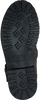 Graue CLIC! Stiefeletten 9547 - small