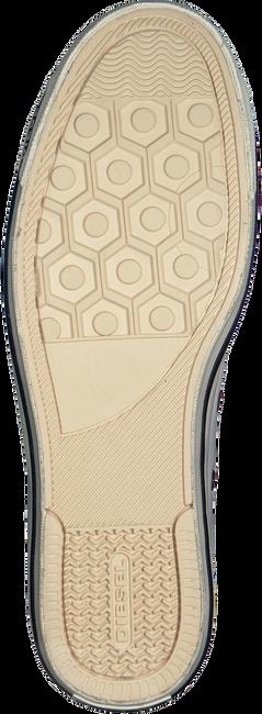 white DIESEL shoe MAGNETE EXPOSURE I  - large