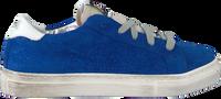 Blaue P448 Sneaker 261913026  - medium