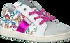 Weiße DEVELAB Sneaker 41504 - small
