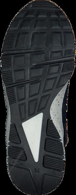 Blaue BANA&CO Sneaker 46765B - large