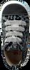 Schwarze SHOESME Babyschuhe BP8W007 - small