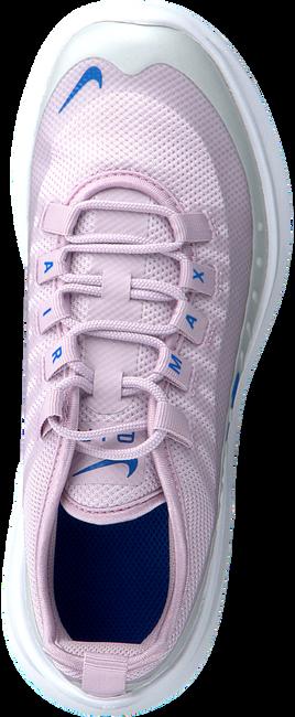 Rosane NIKE Sneaker low AIR MAX AXIS (GS)  - large