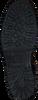 Braune BLACKSTONE Schnürschuhe MM08 - small