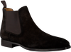 Cognacfarbene MAGNANNI Chelsea Boots 20109 - small