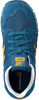 Blaue NEW BALANCE Sneaker KL520 KIDS - small