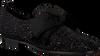 Schwarze MARIPE Loafer 27528 - small