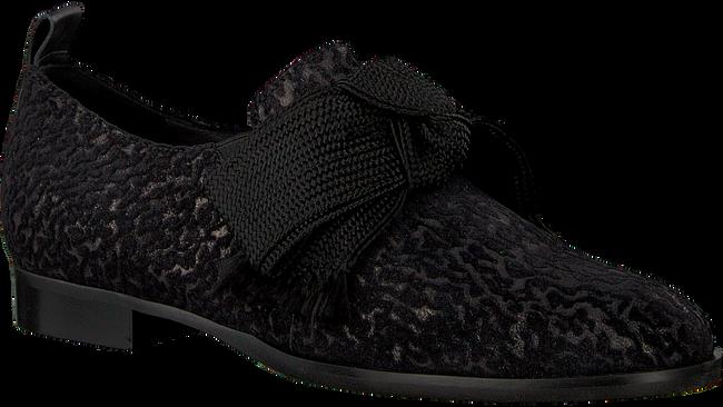 Schwarze MARIPE Loafer 27528 - large