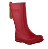 Rote BISGAARD Gummistiefel 92001999 - small