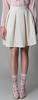 Rosane MARCMARCS Socken FRANCESCA - small