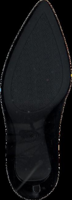 Schwarze MICHAEL KORS Pumps DOROTHY FLEX PUMP  - large