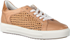Beige MARIPE Sneaker low 30421  - small