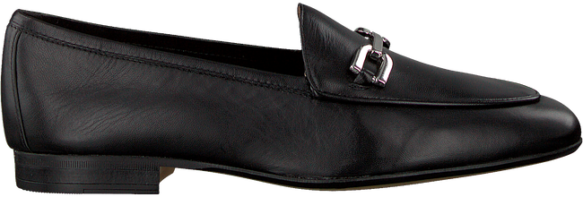 Schwarze UNISA Loafer DALCY  - large