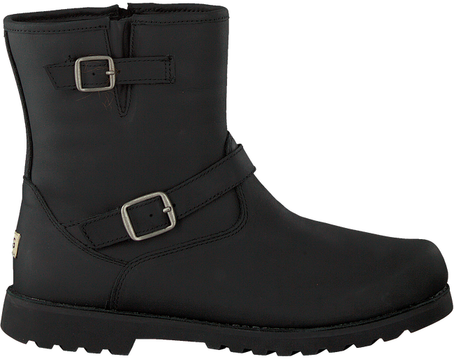 UGG Stiefeletten HARWELL - large