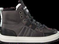 Graue VINGINO Sneaker MANNIX MID  - medium