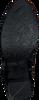 Schwarze OMODA Stiefeletten 210204  - small