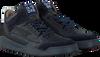 Blaue RED RAG Sneaker 15493 - small