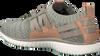 Graue COLE HAAN Sneaker GRAND MOTION MEN - small
