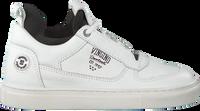 Weiße VINGINO Sneaker DALEY - medium
