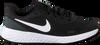 Schwarze NIKE Sneaker low REVOLUTION 5 (GS)  - small