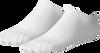 Weiße TOMMY HILFIGER Socken 342023001 - small