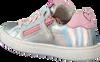 Rosane BRAQEEZ Sneaker low LEIGH LOUWIES  - small