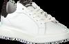 Weiße VIA VAI Sneaker JUNO  - small