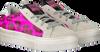 Rosane P448 Sneaker 261913111  - small