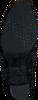 Blaue VIA VAI Stiefeletten 4713103-02 - small