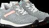 Weiße DEVELAB Sneaker low 42562  - small