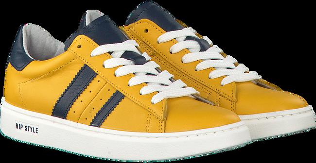Gelbe HIP Sneaker H1181 - large