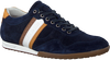 Blaue CYCLEUR DE LUXE Sneaker low CRASH  - small