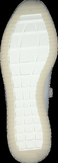 Weiße GABOR Sneaker 420  - large