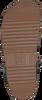 Silberne GIOSEPPO Sandalen 43775 - small