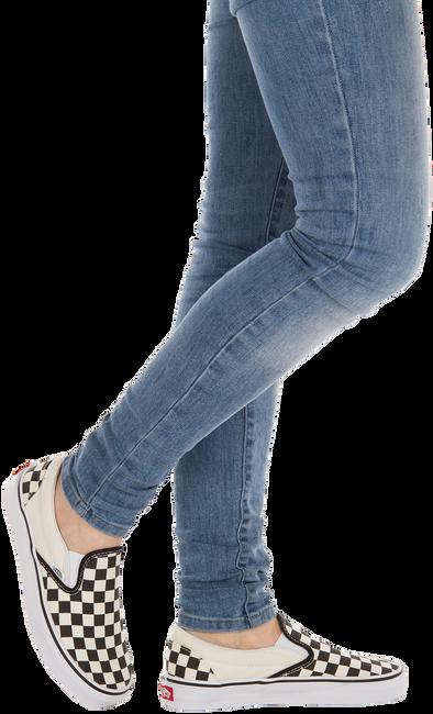 Schwarze VANS Slip-on Sneaker CLASSIC SLIP-ON CLASSIC SLIP-O - large