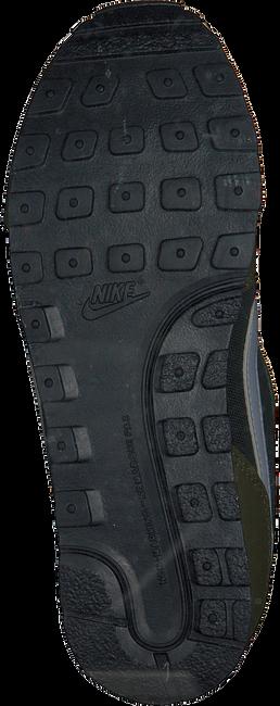 Graue NIKE Sneaker low MD RUNNER 2 (TDV)  - large